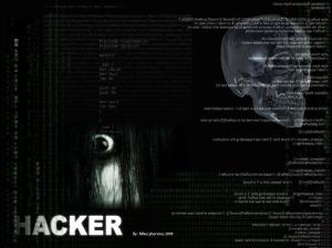 Miko Hacker
